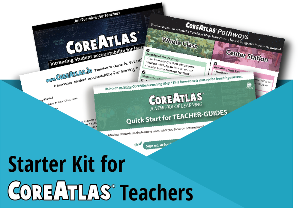 Starter Kit for CoreAtlas Teachers blue button.png