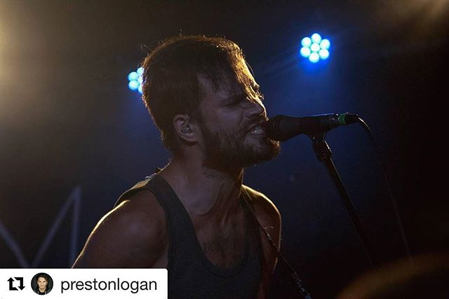 "#Repost @prestonlogan ・・・ ""You're searching for the truth and it will fail you again"" - @cantswim_  If you ever find yourself bored on a Monday, you are not trying hard enough. Happy Mondays at @thewonderbarofficial was incredible this past week. @latewaves and Can't Swim packed the place.  Concert photography is hard,  but it really helped me get out of this creative funk even more.  #asburyparknj #asburypark #nj #njisallgood #ig_newjersey #jerseyshore #jerseyshorelocal #njallday #jerseycollective #just_newjersey #jerseygrammers #jerseygram #newjersey #explorenj #njspots #thegoodlifenj #asburyparknow #asbury #asburyparkpress #njshore #bandphotographer #bandphotography #concertphotographer #concertphoto #concertphotography #livemusicphotography #livemusicphoto"
