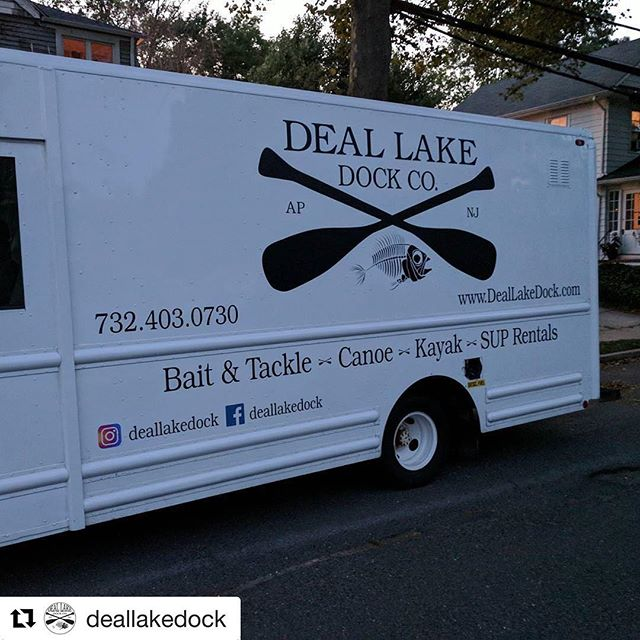 #Repost @deallakedock ・・・ Giveaway time!  Ok, so we are going to give away a free four hour rental of any vessel to a lucky winner.  All you have to do is share this post on your IG and/or Facebook and tag three of your friends. We are going to pick a random winner before our opening tomorrow. The free rental will be valid from tomorrow through Labor Day weekend.  @deallakedock @deallakedock  We hope to see you tomorrow!  #deallakedock #canoes #kayaks #SUP #baitandtackle #bassfishing #crappie #bluegill #pike #largemouth #asburypark #asburyparknow #myasburypark #njoutdoors #njfishing #toomuchbass #jerseydevilbaits #deallakedock #deallake #asburypark #allenhurst #interlaken #newjersey #njoutdoors #canoes #kayaks #SUP #fishing #bassfishing #njbassfishing #njanglers #njfishing #njbassmasters #newjersey #fishNJ