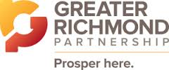 Greater Richmond Partnership