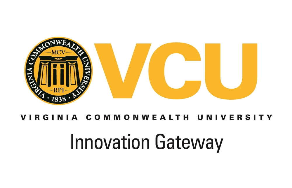 VCU Innovation Gateway