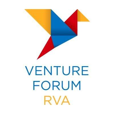 Venture Forum logo.jpeg
