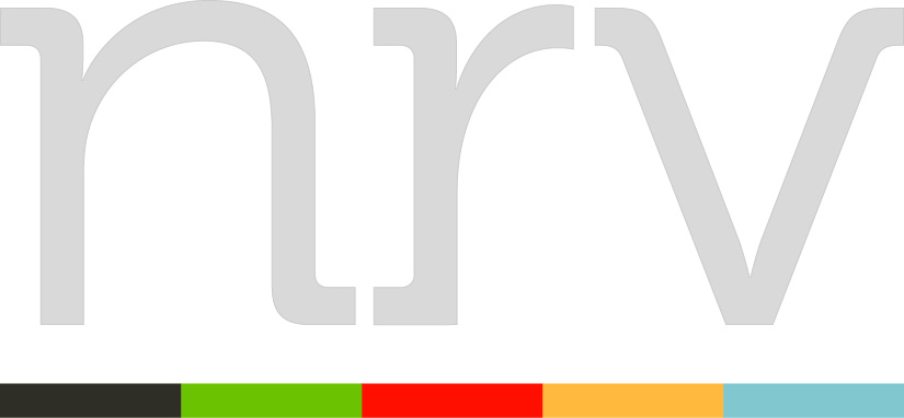 NRV logo.jpg