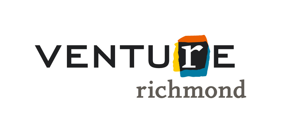 VentureRichmond_Logo_4c-09.jpg