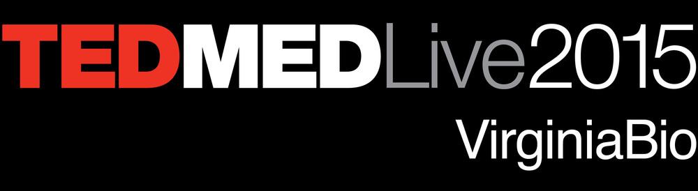 Branded TEDMEDLive-2015-logo_rgb (6) (2).jpg