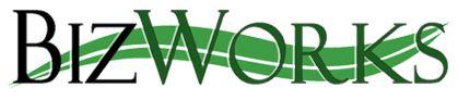 BWC-Logo.jpg