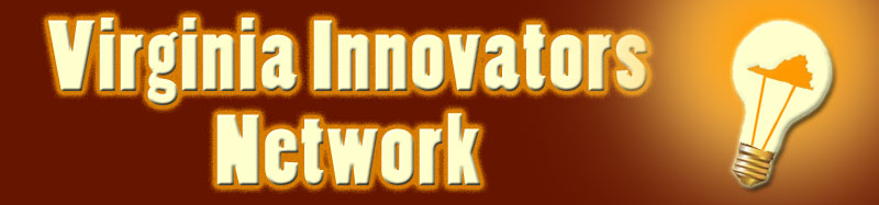 VirginiaInnovatorsNetwork_SiteHeader.jpg
