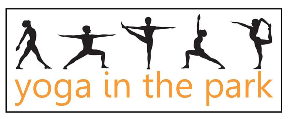 yoga email.jpg