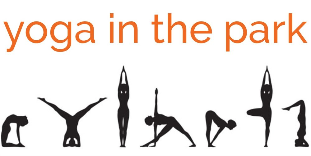 UPDATED YOGA LOGO.jpg