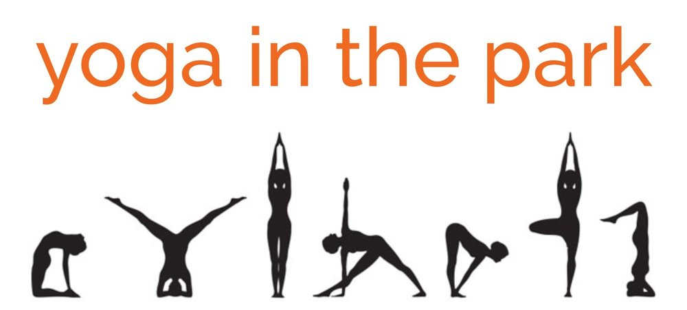 UPDATE YOGA SMALL LOGO.jpg