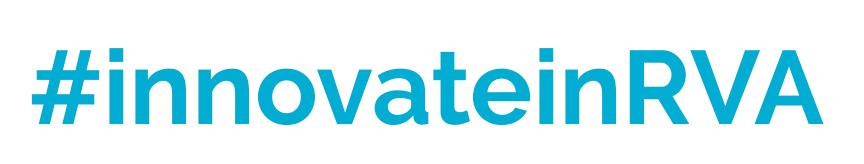 innovateinRVA logo 2017.jpg