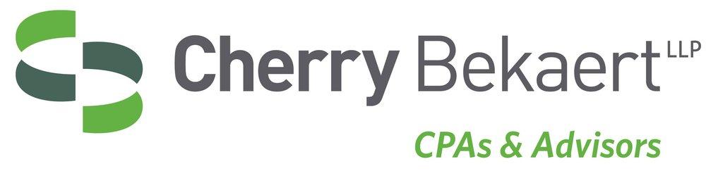 Cherry-Bekaert.jpg