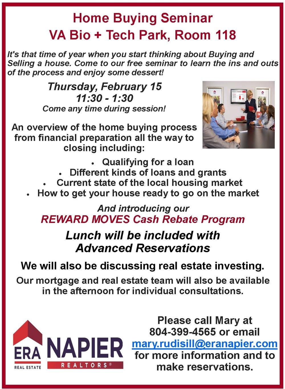 Home Buying Seminar 2-15-18.jpg