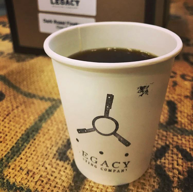 coffee legacy.jpg