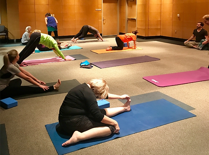 franchise-mobile1.jpg