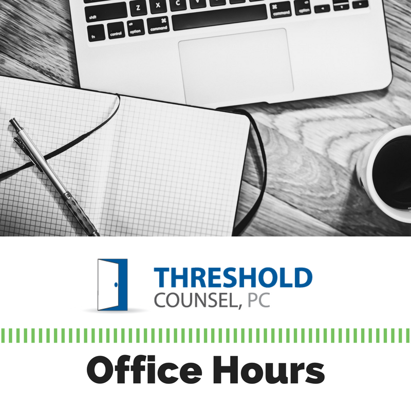 Threshold Office Hours.png