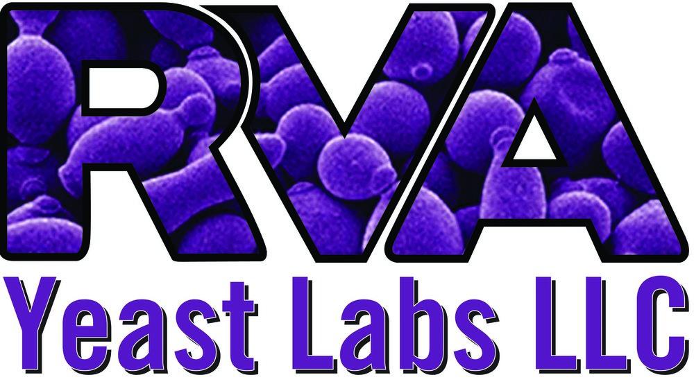 RVA Yeast Labs LLC Logo.jpg