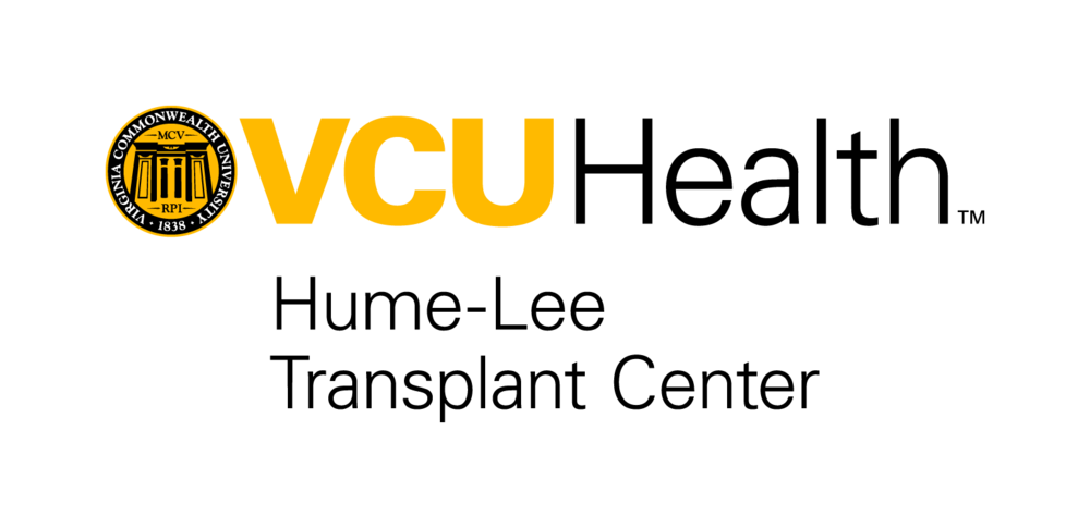 VCU Health Hume-Lee logo.png
