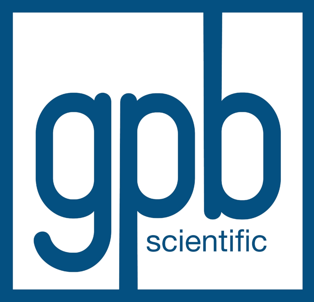 gpb_logo_rgb.jpg