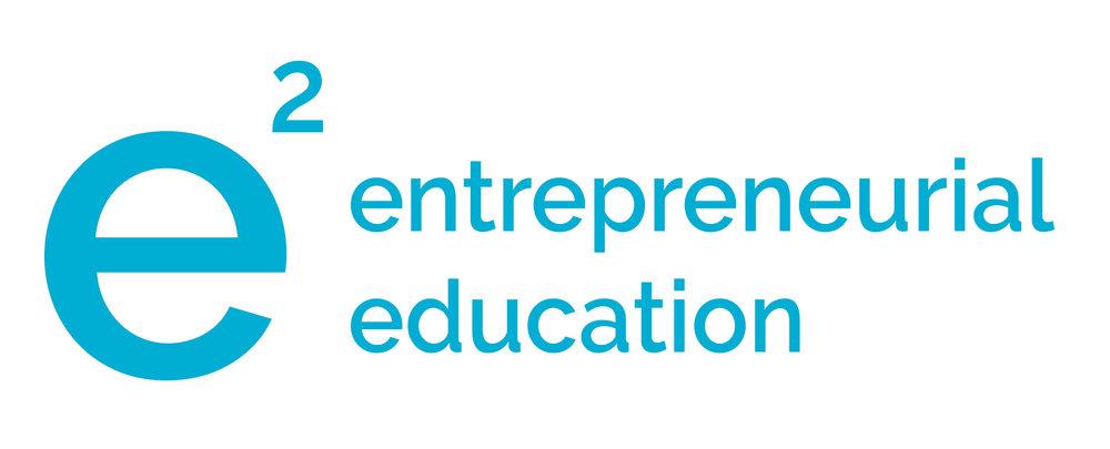 logo - SBM.jpg