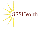 gss health.png