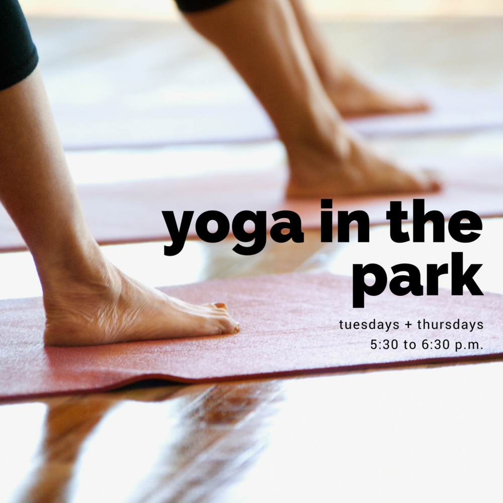 yoga in the park pic.png