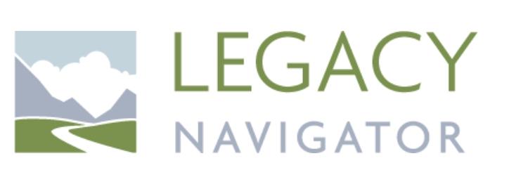 legacy navigator.jpg