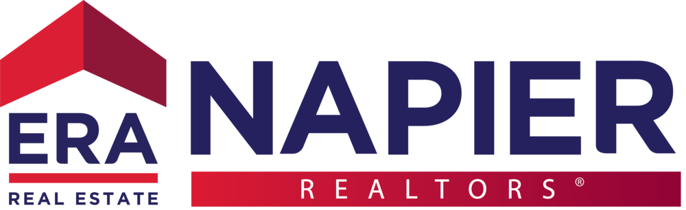 Napier Logo_no Background hi-res.png