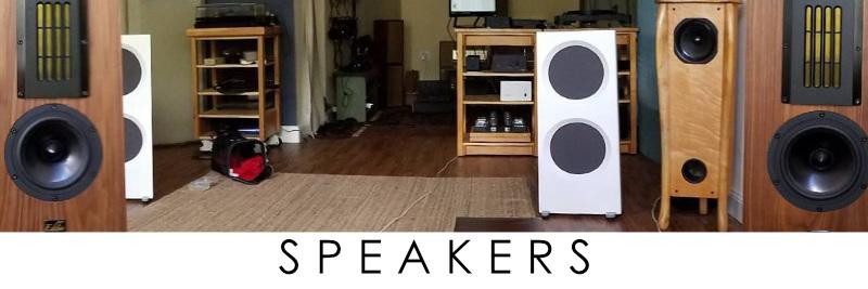 speakerssection.jpg
