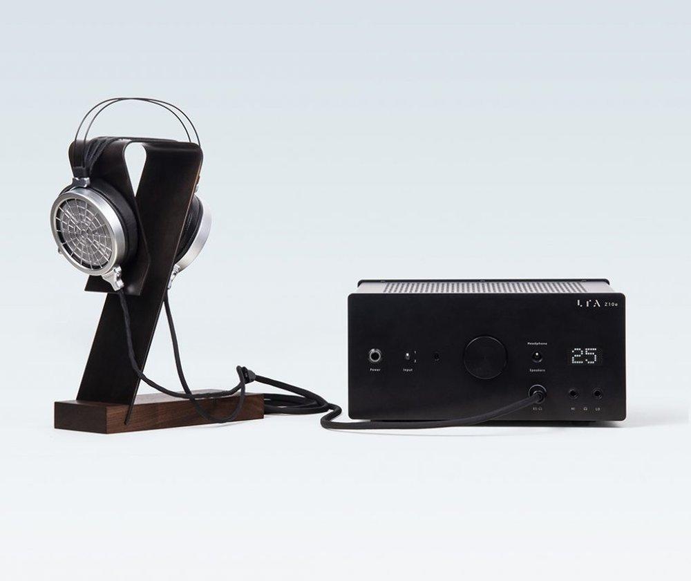 LTA_Z10e-headphone-sq.jpg