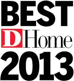 D_Home_Best_2013.jpg