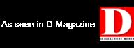 Dmagazine_badge.png
