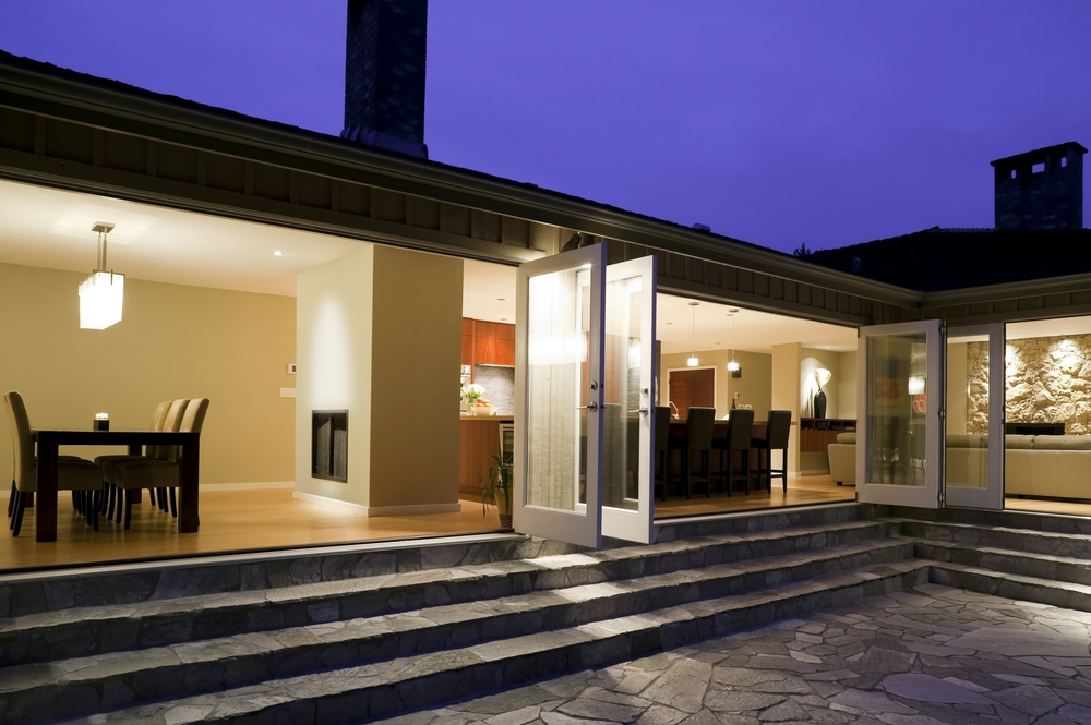 A lifestyle design-build firm   Significant Buildings     ViewDesigns