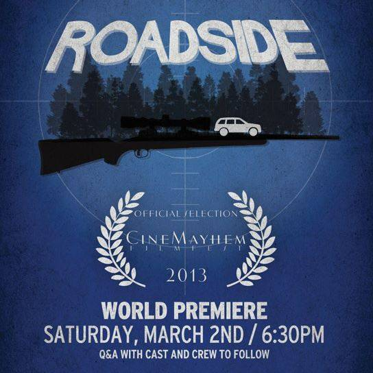 roadside-movie-poster.jpg