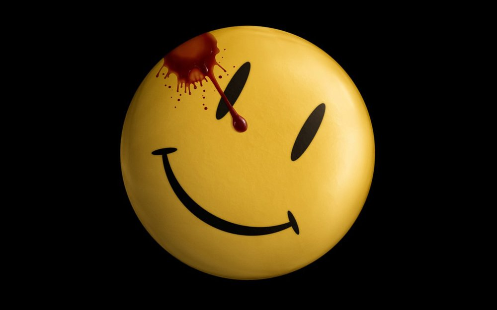 Watchmen_Smiley_Movie_Tilt.jpg