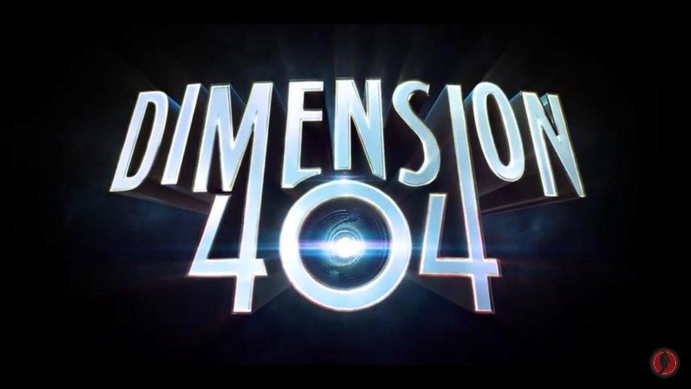 D404.jpg