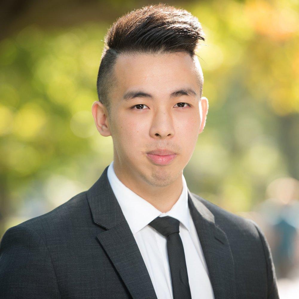Jeffrey Chan.JPG