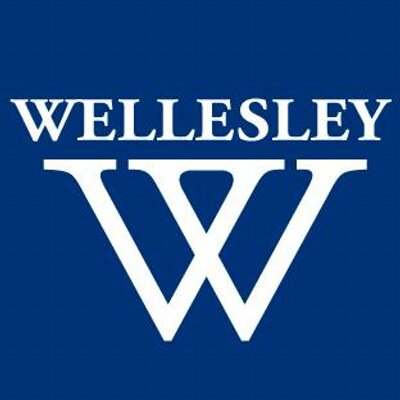 Wellesley.jpeg
