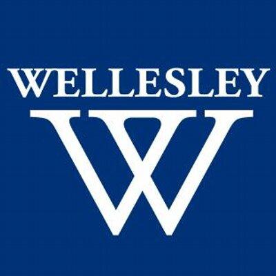 Wellesley.jpeg