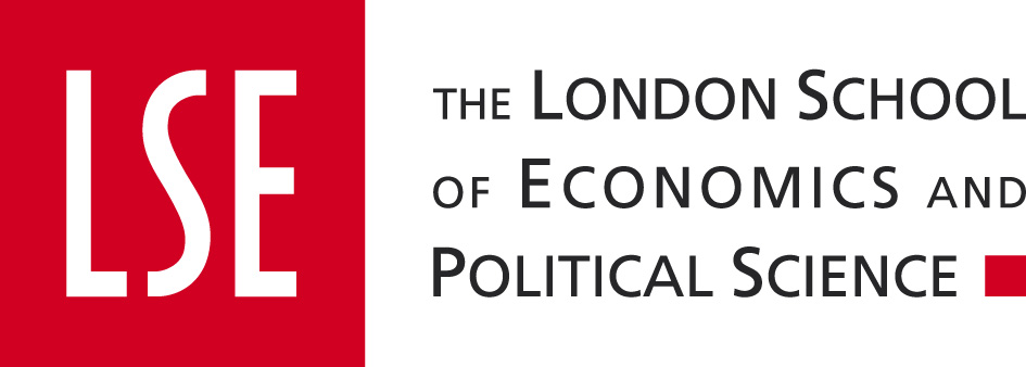 London School of Economics.jpg