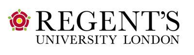 Regents College.jpg