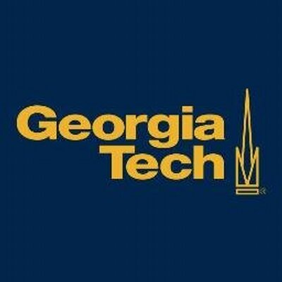 Georgia Tech.jpeg