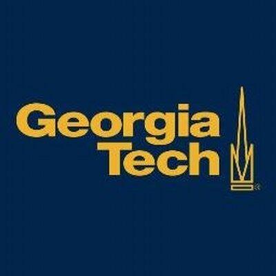 Georgia Tech.jpeg