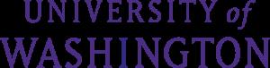 University of Washington.png