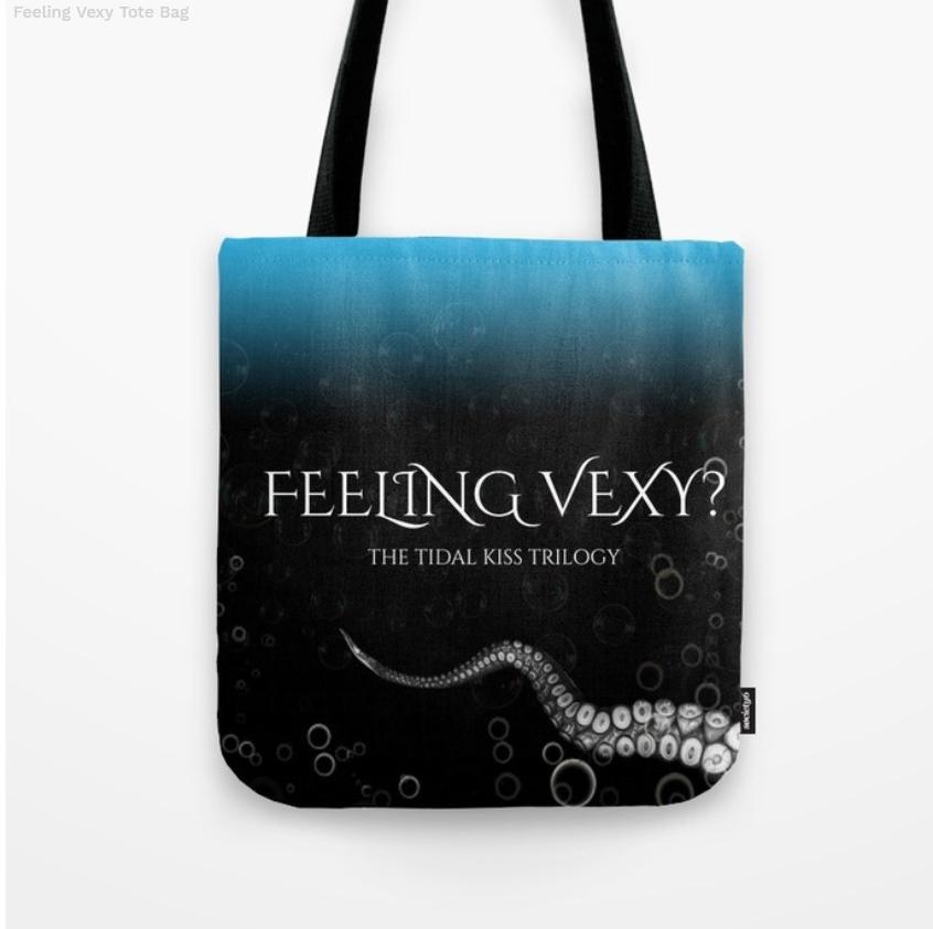 VEXY BAG.jpg