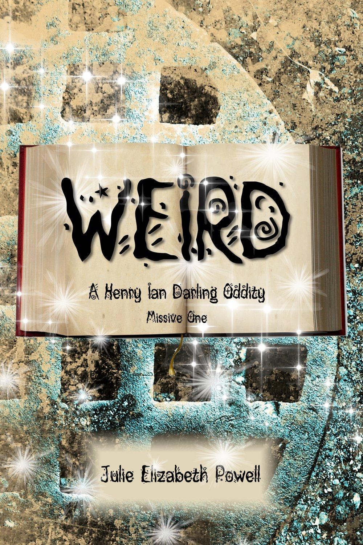 weird front - Julie Elizabeth Powell.jpg