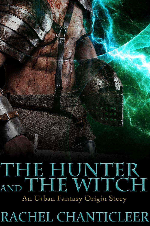 HatW Cover Kindle Copy - Rachel Chanticleer.jpg