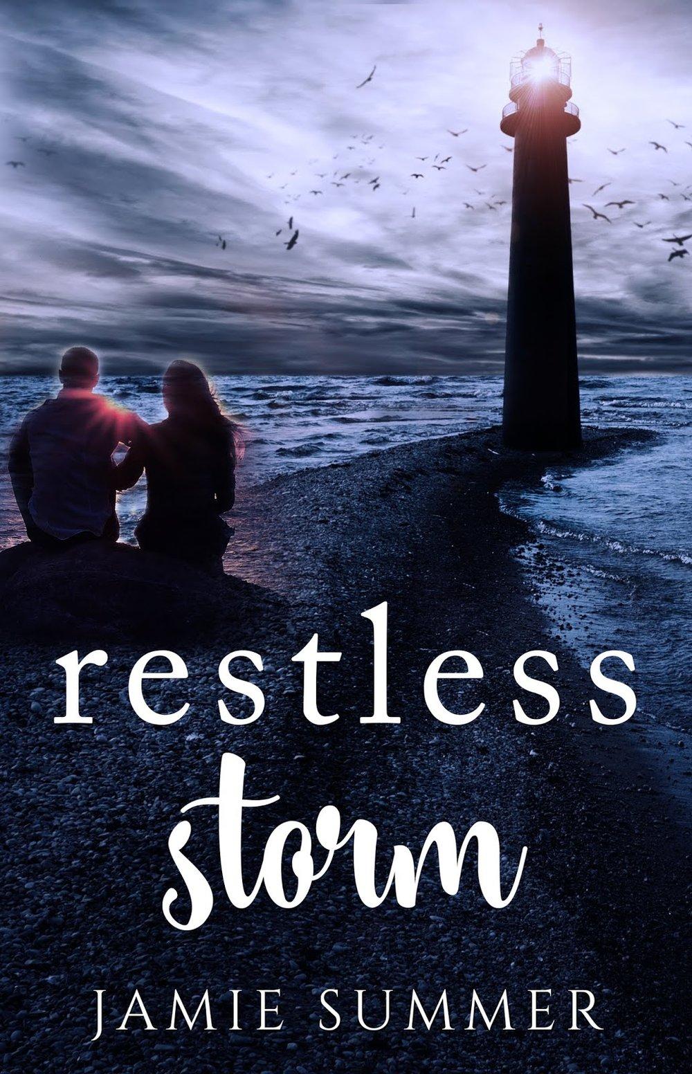 RESTLESS STORM COVER.jpg