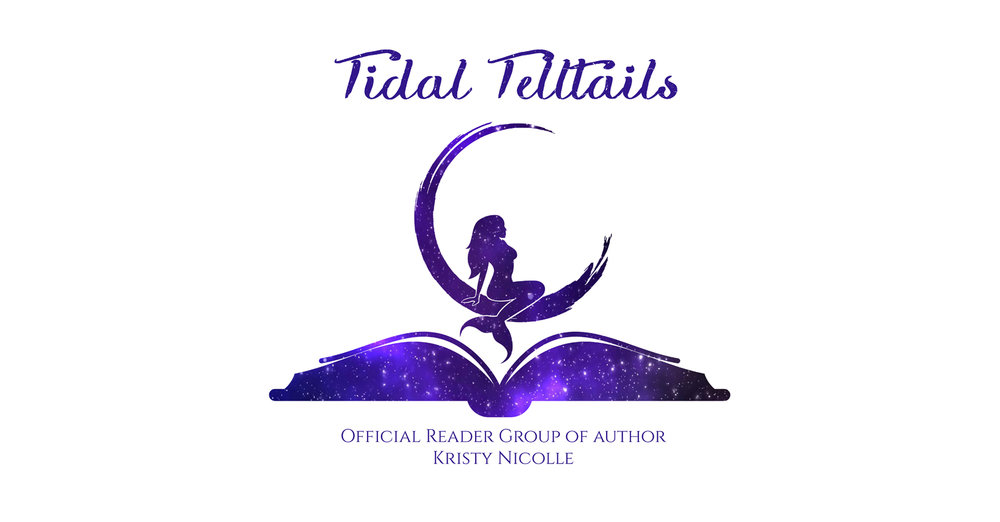 TIDAL TELLTAILS FB BANNER GROUP.jpg