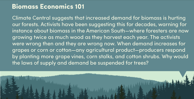 Biomass_Infographic_12.png